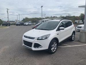 2013 Ford Escape for Sale in La Vergne, TN