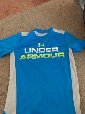 Under Armour for Sale in Canton, GA