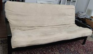 Futon Mattress Set for Sale in San Gabriel, CA