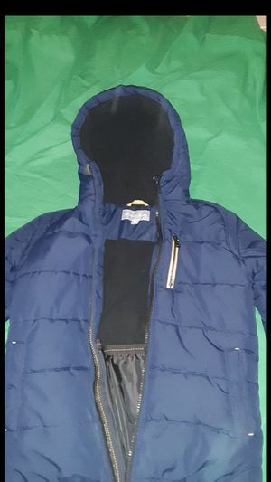 Michael Kors Coat for Sale in Murfreesboro, TN
