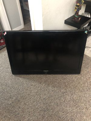 Tv for Sale in Orlando, FL