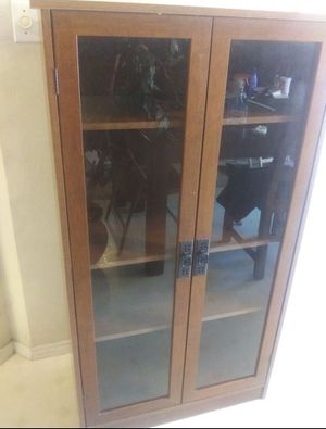 Cabinet for Sale in Arlington, TX