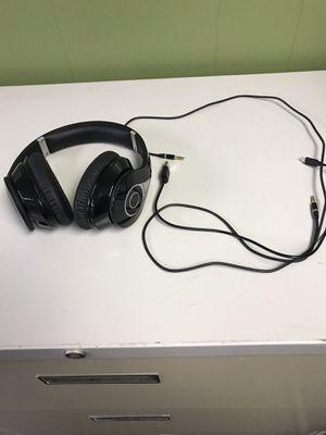 MPOW Bluetooth Headphones for Sale in Ruston, WA