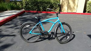 HUFFY PERFECT FIT FRAME for Sale in Rancho Santa Margarita, CA