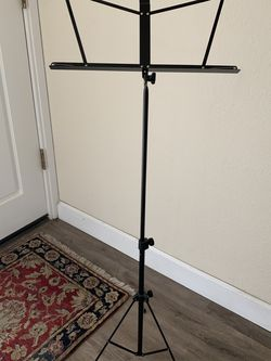 Music Stand - NOMAD for Sale in Campbell,  CA