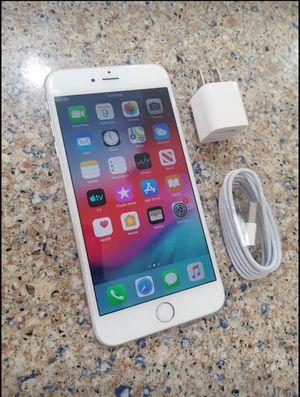 Unlock iPhone 6 Plus for Sale in Orlando, FL