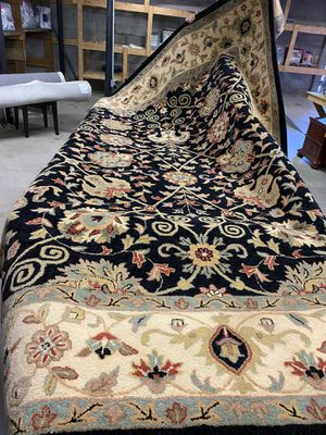 8x11 Gorgeous Rug! for Sale in Nashville, TN