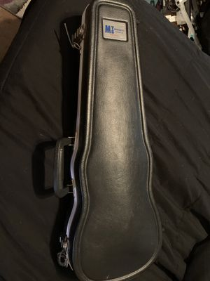 Child's violin for Sale in Port St. Lucie, FL