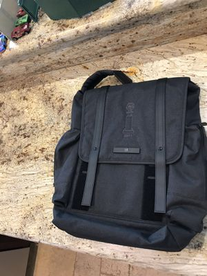 "Victorinox Architecture Urban Escalades Backpack With 13"" Laptop Pocket 205 for Sale in Spring Valley, CA"