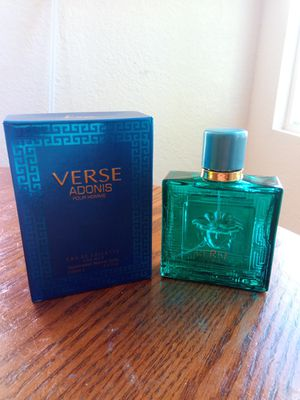 Our Version of Versace Eros Perfume Cologne Fragrance for Sale in Richland, WA