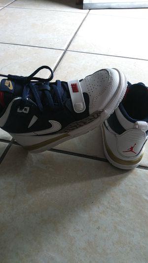 12c Jordans for Sale in Lakeland, FL