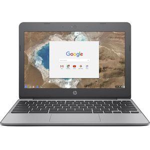 Chrome laptop hp for Sale in Binghamton, NY