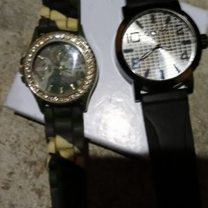 Watches For Men for Sale in Fresno, CA