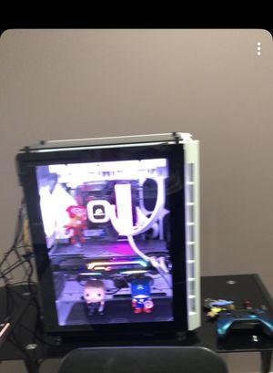 Gaming computer for Sale in Jonesboro, AR