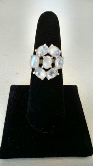 Ring for Sale in Sun City, AZ