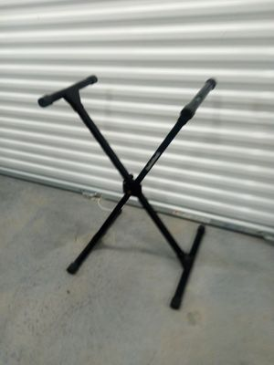 Piano stand for Sale in Hyattsville, MD