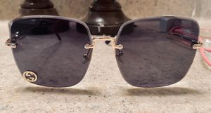 sunglasses for Sale in Pflugerville, TX