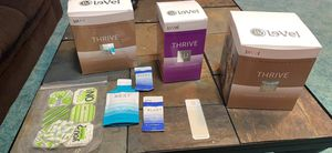 Thrive for Sale in Sidney, OH