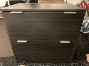 File cabinet/ drawer for Sale in Lake Forest, CA