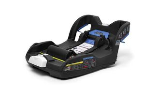 Doona™ Infant Car Seat LATCH Base in Black for Sale in Las Vegas, NV