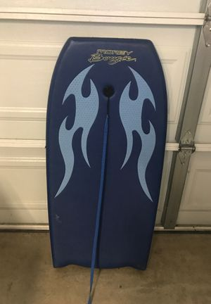 Boogies board for Sale in Los Angeles, CA