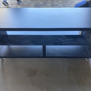 TV Stand for Sale in Cupertino, CA