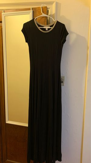 Michael Kors maxi dress for Sale in Milwaukee, WI