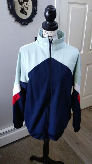 Nwt Adidas sport coat. for Sale in Lakewood, CO