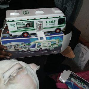 Hess Recreation Van for Sale in Marietta, GA
