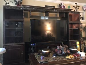 New And Used Furniture For Sale In Dallas Tx Offerup