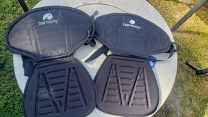 Kayak seats for Sale in Durham, NC