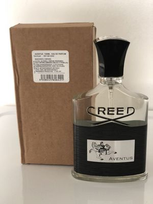 Creed Aventus Tester 💯 ml 3.3 oz for Sale in Los Angeles, CA