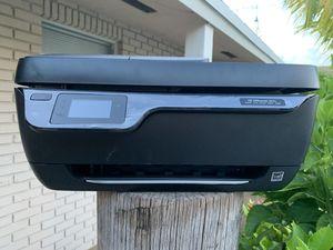 HP OfficeJet 3830 BRAND NEW for Sale in Boynton Beach, FL