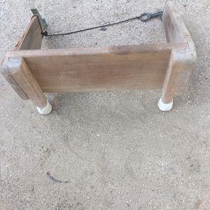 Shelf for boat for Sale in Mentone, CA