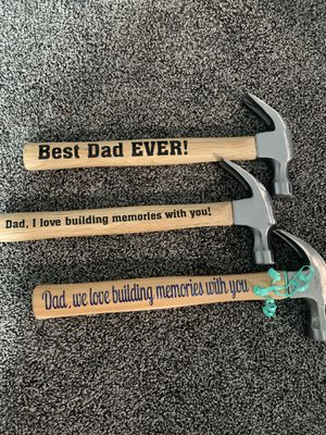 Father's Day gifts for Sale in Fontana, CA
