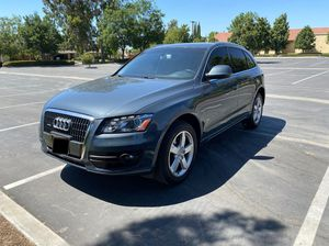 2011 Audi Q5 for Sale in Bloomington, CA