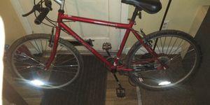 Mens glacier point magna mountain bike for Sale in Philadelphia, PA