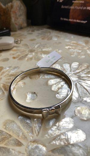Kate Spade bracelet for Sale in Mooresville, NC