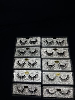 Eyelashes for Sale in Garden Grove, CA