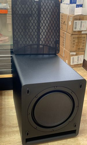 Klipsch SW110 for Sale in Macomb, MI