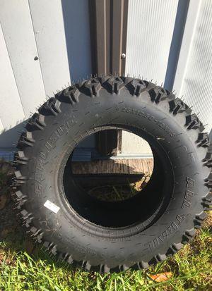 Tires for Sale in Orlando, FL