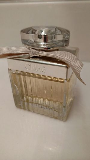 Chloe Perfume for Sale in Frederick, MD