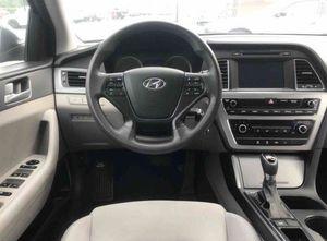 Hyundai Sonata 2016 for Sale in Murfreesboro, TN