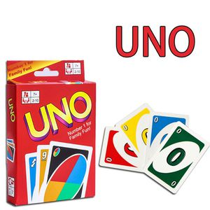 UNO Card game, Classic Card Game For Kids or Adult for Sale in Richmond, IN