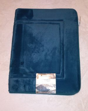 Members mark cushioned bath mat for Sale in Bloomington, CA