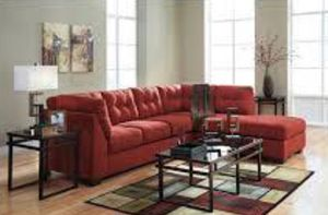 Brand New Sectional for Sale in Nashville, TN
