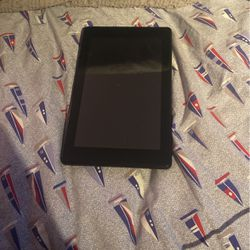 Kindle Fire 7 Tablet for Sale in Paterson,  NJ