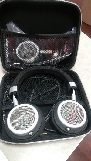 Base audio. G12 pro for Sale in Los Angeles, CA