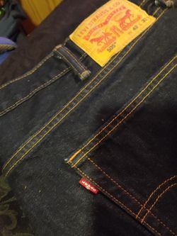 Mens Levis for Sale in Ocala,  FL