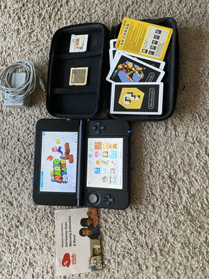 Nintendo 3DS for Sale in Wethersfield, CT